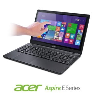 best Acer Laptop