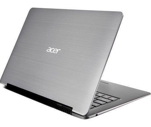 Acer s3 391 6046