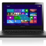 Lenovo IdeaPad S415 59385549 Review